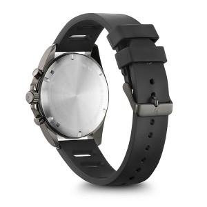 ساعت مردانه ویکتورینوکس مدل 241891