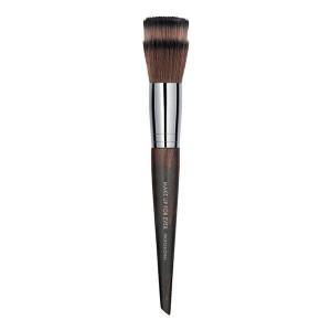 برس میکاپ فور اور مدل Blending Powder Brush 122