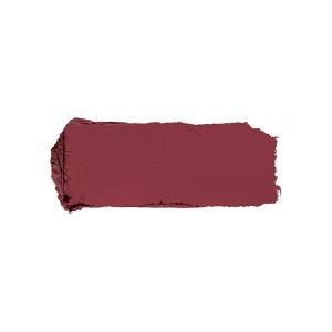 رژ لب میکاپ فور اور مدل Lips Artist Rouge Lipstick M102