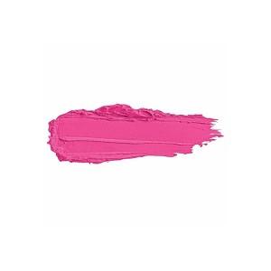 رژ لب میکاپ فور اور مدل Lips Artist Rouge Lipstick M202