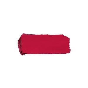 رژ لب میکاپ فور اور مدل Lips Artist Rouge Lipstick M401