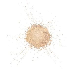 سایه چشم میکاپ فور اور مدل Eyes Star Lit Powder 13 1.2G