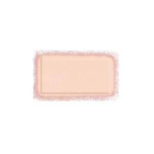 رژ گونه میکاپ فور اور مدل Artist Face Colors Blush H100