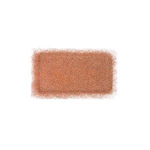 رژ گونه میکاپ فور اور مدل Artist Face Colors Blush H312