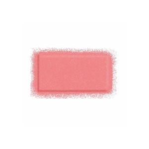 رژ گونه میکاپ فور اور مدل Artist Face Colors Blush B210