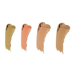 کانسیلر میکاپ فور اور مدل Uhd Underpainting Palette 30
