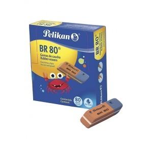 پاک کن جوهری Pelikan مدل BR80