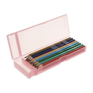 مداد رنگی Artline مدل special