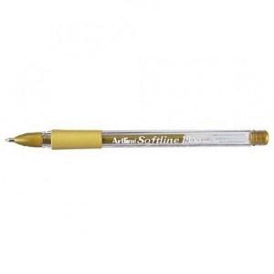 روان نویس Artline مدل Soft Line 1900