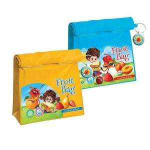 کیف تغذیه Arya مدل kindergarten