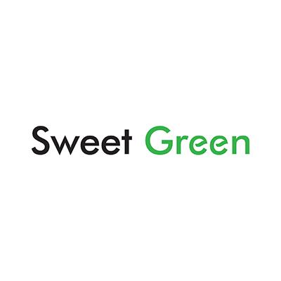 سوییت گرین
